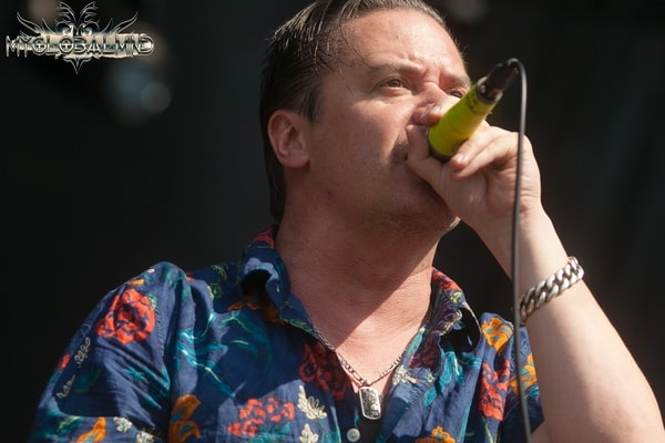 Day-2-Dead-Cross-02-min Riot Fest 2017, Day 2, September 16th, 2017, Recap and Highlights