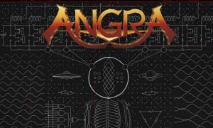 Angra – Ømni Review