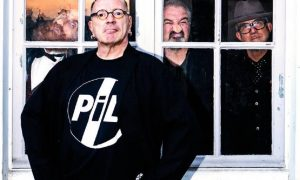 Camden Rotten – Public Image Ltd's John Lydon on new UK tour and Camden Rocks 2018 appearance