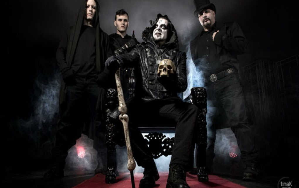 the heretic order announced for bloodstock your online magazine for