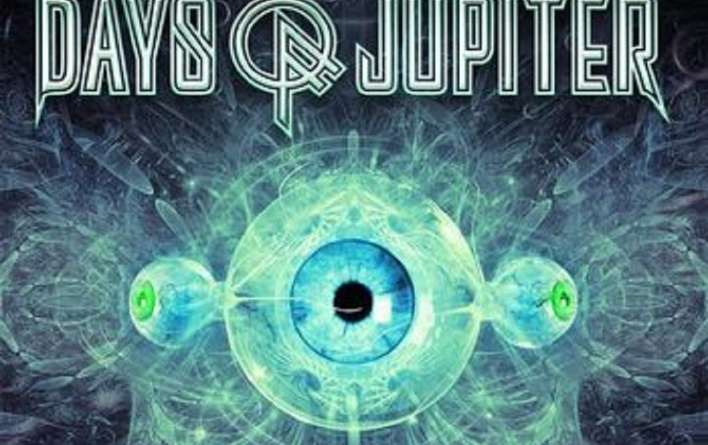 Days Of Jupiter - Panoptical review - Your Online Magazine