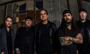 Neal Morse on the Band's Newest CD, The Great Adventure – It's amazing this album got done!