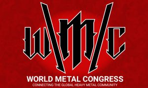 The First Ever World Metal Congress Comes to London