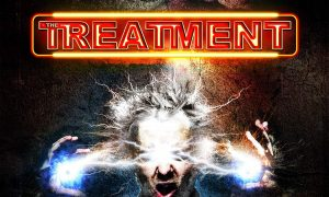 The Treatment 'Power Crazy' Review