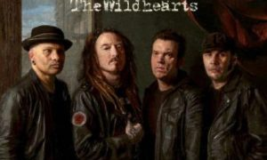 The Wildhearts – Renaissance Men review
