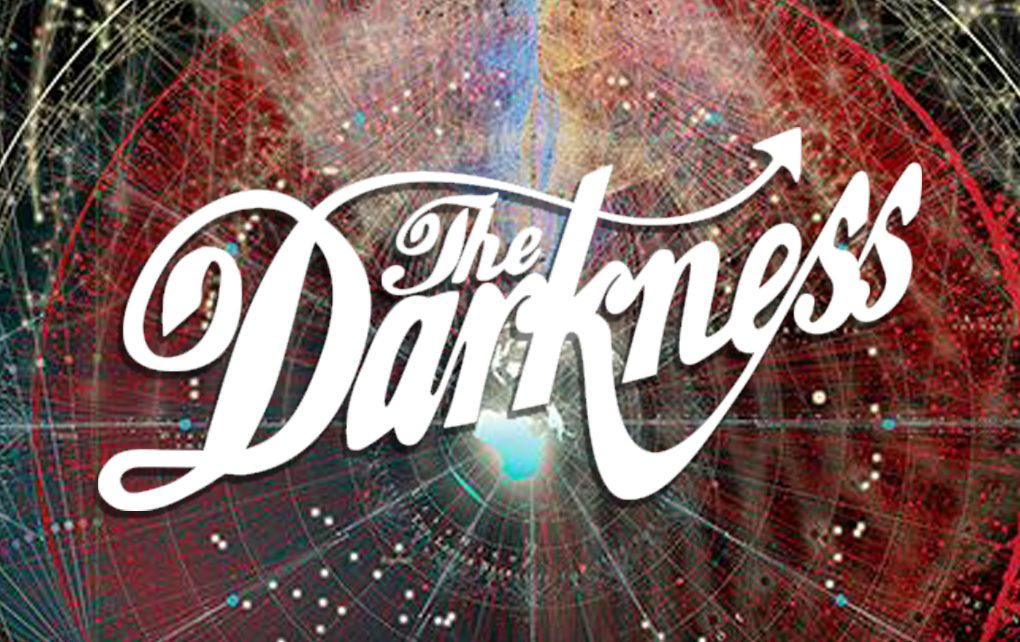 The Darkness Are Set To Join TOTO For Live At Chelsea - Your