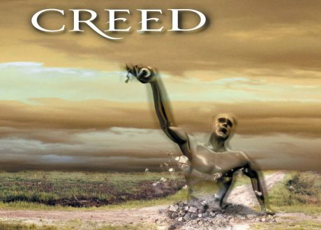 Creed Human Clay 20th Anniversary Vinyl Release Review