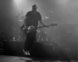 1835380896 Ginger Wildheart, Annual Birthday Bash, The Forum, December 17 2016