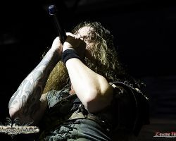 3851329915 70,000 Tons of Metal, Day 2 Recap — The World's Biggest Heavy Metal Cruise