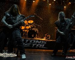 2731859597 70,000 Tons of Metal, Day 2 Recap — The World's Biggest Heavy Metal Cruise