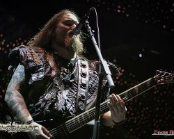3160891121 70,000 Tons of Metal, Day 2 Recap — The World's Biggest Heavy Metal Cruise