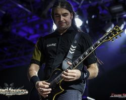 1476850000 70,000 Tons of Metal, Day 2 Recap — The World's Biggest Heavy Metal Cruise