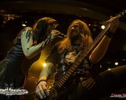 3591977479 70,000 Tons of Metal, Day 2 Recap — The World's Biggest Heavy Metal Cruise