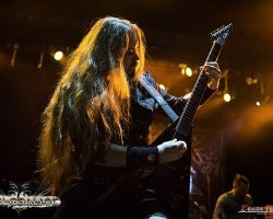 1343536114 70,000 Tons of Metal, Day 3 Recap — The World's Biggest Heavy Metal Cruise