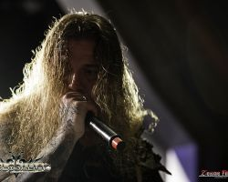 3183622030 70,000 Tons of Metal, Day 3 Recap — The World's Biggest Heavy Metal Cruise