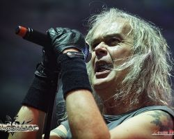 1137252631 70,000 Tons of Metal, Day 3 Recap — The World's Biggest Heavy Metal Cruise