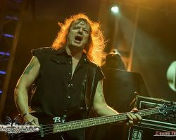 4088252585 70,000 Tons of Metal, Day 3 Recap — The World's Biggest Heavy Metal Cruise