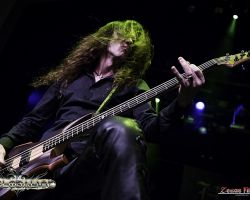 3061010448 70,000 Tons of Metal, Day 3 Recap — The World's Biggest Heavy Metal Cruise