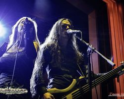 4190576309 70,000 Tons of Metal, Day 3 Recap — The World's Biggest Heavy Metal Cruise