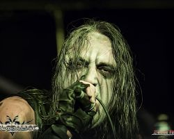 3391874766 70,000 Tons of Metal, Day 3 Recap — The World's Biggest Heavy Metal Cruise