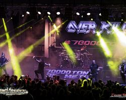 1521194679 70,000 Tons of Metal, Day 3 Recap — The World's Biggest Heavy Metal Cruise