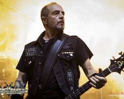 3131050123 70,000 Tons of Metal, Day 3 Recap — The World's Biggest Heavy Metal Cruise