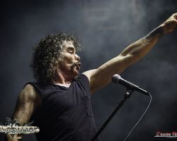3574342465 70,000 Tons of Metal, Day 3 Recap — The World's Biggest Heavy Metal Cruise