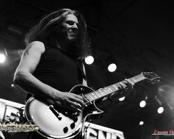1798052423 70,000 Tons of Metal, Day 3 Recap — The World's Biggest Heavy Metal Cruise