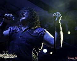 2194433241 70,000 Tons of Metal, Day 3 Recap — The World's Biggest Heavy Metal Cruise