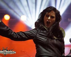 2949457214 70,000 Tons of Metal, Day 3 Recap — The World's Biggest Heavy Metal Cruise