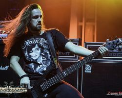 544006545 70,000 Tons of Metal, Day 3 Recap — The World's Biggest Heavy Metal Cruise