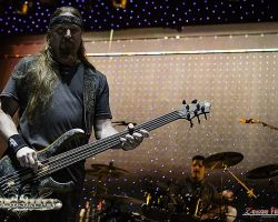 1691979611 70,000 Tons of Metal, Day 4 Recap — The World's Biggest Heavy Metal Cruise