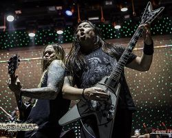 1119614728 70,000 Tons of Metal, Day 4 Recap — The World's Biggest Heavy Metal Cruise
