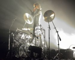 3681911648 X Japan take Over London for the Release of 'We Are X' & Epic Wembley Show