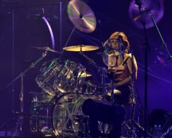478392748 X Japan take Over London for the Release of 'We Are X' & Epic Wembley Show
