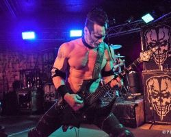 3406653096 Doyle Live at Montage Music Hall, Rochester NY April 21, 2017