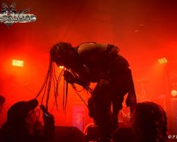 3433610253 Doyle Live at Montage Music Hall, Rochester NY April 21, 2017