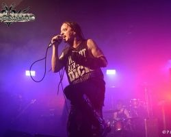 3982562956 Doyle Live at Montage Music Hall, Rochester NY April 21, 2017