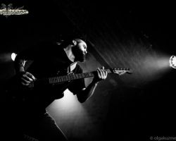 3623161209 Dead Label, Download Festival Warm-Up, Fibber Magees, Dublin, May 26th 2017