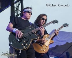 4136825462 George Thorogood – A Rock Party of Epic Proportions at the 2017 QuickChek NJ Festival of Ballooning