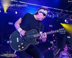 2813158377 George Thorogood – A Rock Party of Epic Proportions at the 2017 QuickChek NJ Festival of Ballooning