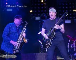 3500662706 George Thorogood – A Rock Party of Epic Proportions at the 2017 QuickChek NJ Festival of Ballooning