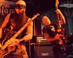 2290915035 Maryland Doomfest 2017, Day 2 Words and Snapshots