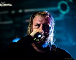 507786943 Bloodstock Open Air 2017 — Saturday Recap and Highlights