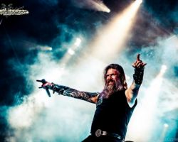 2060281558 Bloodstock Open Air 2017 -- Thursday and Friday Recap and Highlights