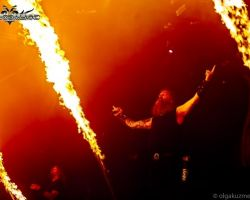 3347568322 Bloodstock Open Air 2017 -- Thursday and Friday Recap and Highlights
