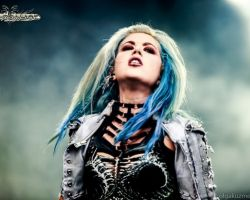 2463084327 Bloodstock Open Air 2017 — Sunday Recap and Highlights