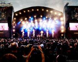 1473533708 Bloodstock Open Air 2017 — Sunday Recap and Highlights