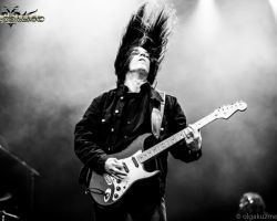 2628817407 Bloodstock Open Air 2017 -- Thursday and Friday Recap and Highlights