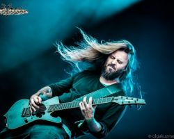 106428596 Bloodstock Open Air 2017 -- Thursday and Friday Recap and Highlights